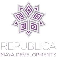 Republica Maya Developments
