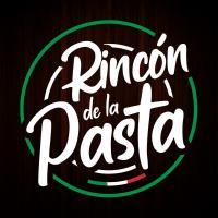 Rincón de La Pasta