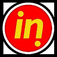 Rossy Beach Hotel & Restaurant