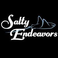 Salty Endeavors