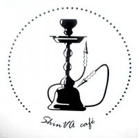 ShinVa Coffee