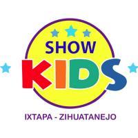 Show Kids animación para fiestas infantiles
