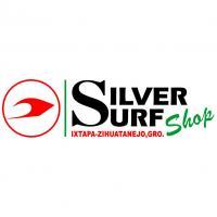 Silver Surf Shop