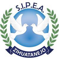SIPEA Zihuatanejo