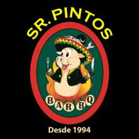 Sr. Pintos Bar BQ