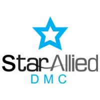 StarAllied - Destination Management Company