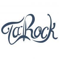 Ta-Rock