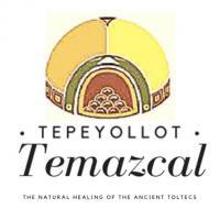 Temazcal Tepeyollot