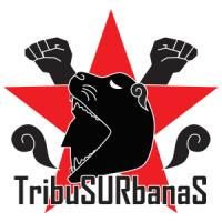 TribuSURbanaS