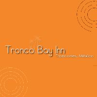 Tronco Bay Inn Hotel & Restaurante