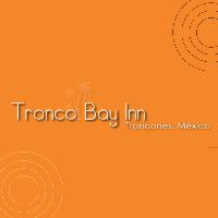 Tronco Bay Inn