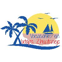 Tus Vacaciones en Ixtapa