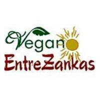 Vegano Entre Zankas