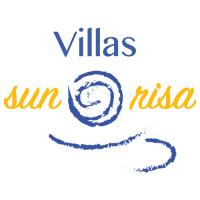 Villas Sunrisa