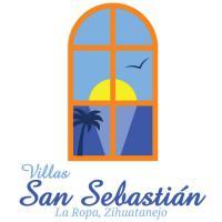 Villas San Sebastián Zihuatanejo