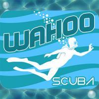 Wahoo Scuba & Tours