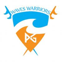 Waves Warriors, Surf Club & Lessons