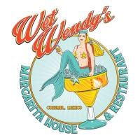 Wet Wendy's Margaritas House & Restaurant