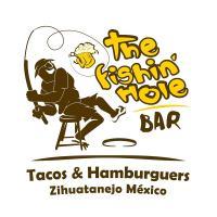 The Fishin Hole Bar