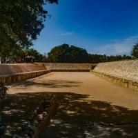 Zona Arqueológica y Museo Xihuacan