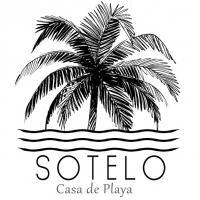 Sotelo Casa de Playa