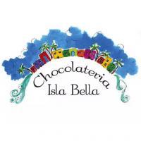 Chocolateria Isla Bella