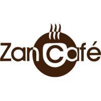 ZanCafé