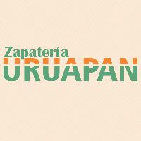 Zapatería Uruapan
