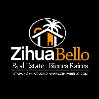 Zihuabello Bienes Raices