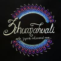 Zihuanahuali