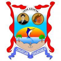 Ayuntamiento Municipal de Zihuatanejo