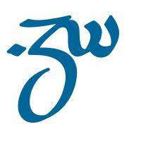 ZihWeb Design+Development
