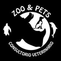 Zoo & Pets