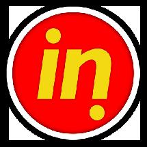 1-motmot-10-of-19.jpg