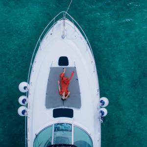 cozumel-island%2c-private-boats%2c-yachts%2c-catamarans%2c-private-boat-rentals%2c-deluxe-private-boats%2c-el-cielo-4.jpg