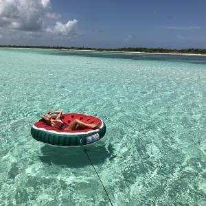 cozumel-island%2c-private-boats%2c-yachts%2c-catamarans%2c-private-boat-rentals%2c-deluxe-private-boats%2c-el-cielo-5.jpg