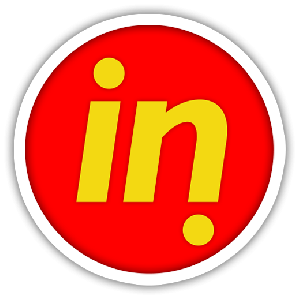 cozumel-island%2c-private-boats%2c-yachts%2c-catamarans%2c-private-boat-rentals%2c-deluxe-private-boats%2c-el-cielo-8.jpg