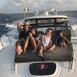 playa-del-carmen-deluxe-private-boats-snorkel-in-cozumel-12.jpg