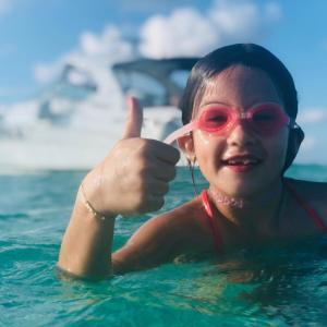 playa-del-carmen-deluxe-private-boats-snorkel-in-cozumel-20.jpg
