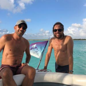 playa-del-carmen-deluxe-private-boats-snorkel-in-cozumel-22.jpg