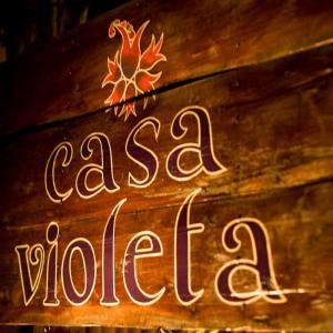 casavioleta-entrance.jpg