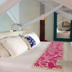 encantada-bedroom.jpg