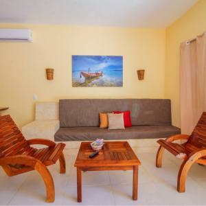 tulumnah-livingroom.jpg
