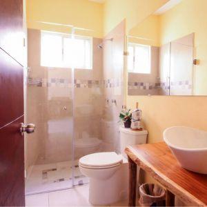 tulumnah-restroom.jpg