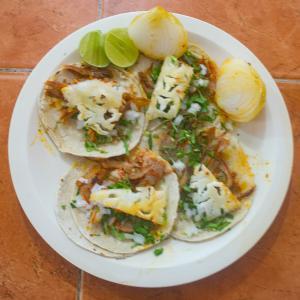 tacos-laflechita.jpeg