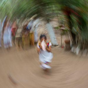 tulum-photographer-6.jpg
