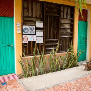 casa-mexica-julio2020-web-0001.jpg
