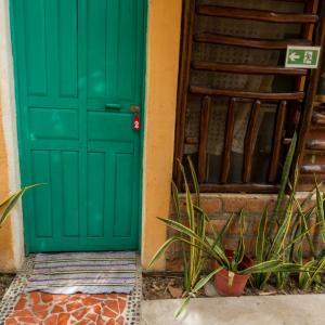 casa-mexica-julio2020-web-0004.jpg