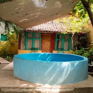 casa-mexica-julio2020-web-0006.jpg