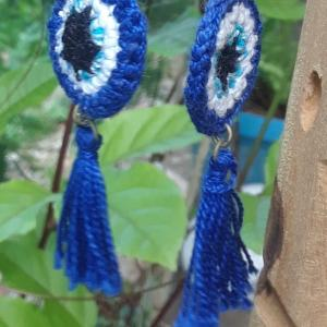 aretes-ojo-turco-tejidos-en-crochet.jpg